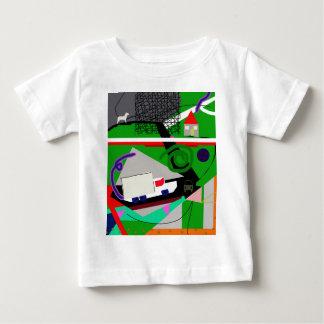Trip Baby T-Shirt