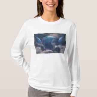 Triple Goddess T-Shirt