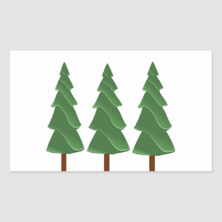Triple Pines