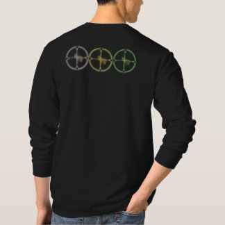 Triple T-Shirt