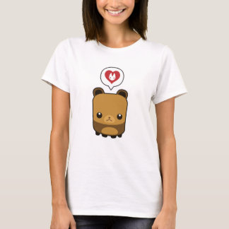 Triple Town Bears T-Shirt