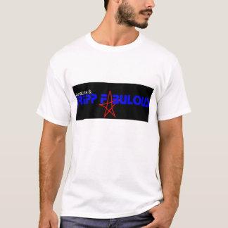 Tripp Fabulous T-Shirt