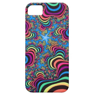 Trippy Case For The iPhone 5
