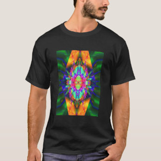 Trippy Cool T-Shirt