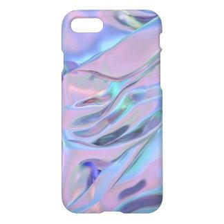 Trippy Gel Iphone Case