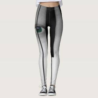 trippy leggings 14