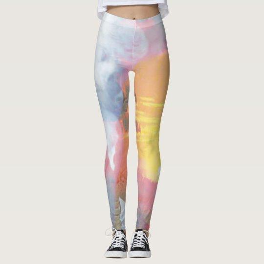 trippy leggings 15