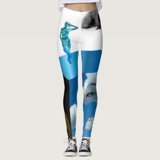 trippy leggings 17
