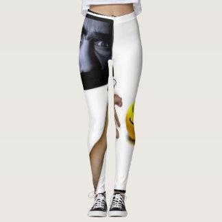 trippy leggings 25