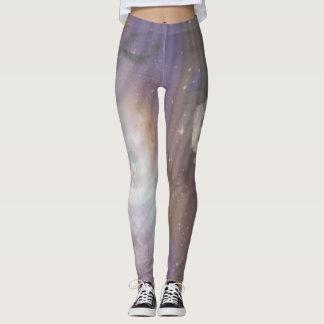 trippy leggings 26