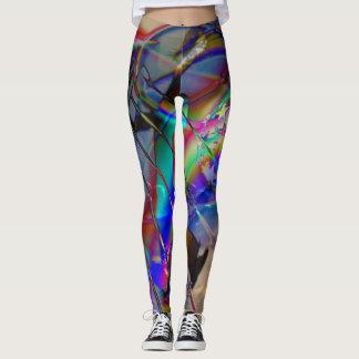 trippy leggings 4