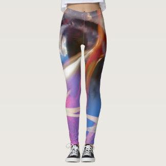 trippy leggings 6