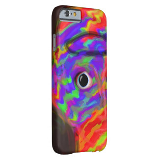 Trippy Phone Case