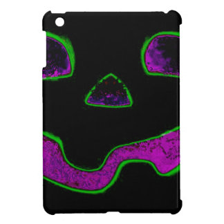 Tripy Jack iPad Mini Case
