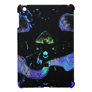 Tripy Jack iPad Mini Cover