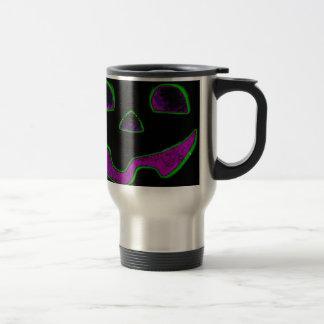 Tripy Jack Travel Mug