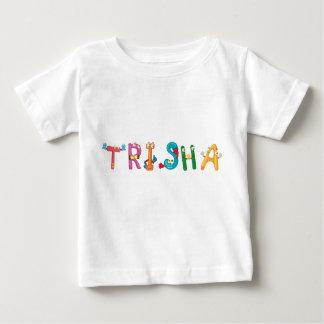 Trisha Baby T-Shirt