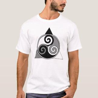 Triskelion T-Shirt