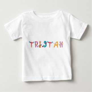Tristan Baby T-Shirt
