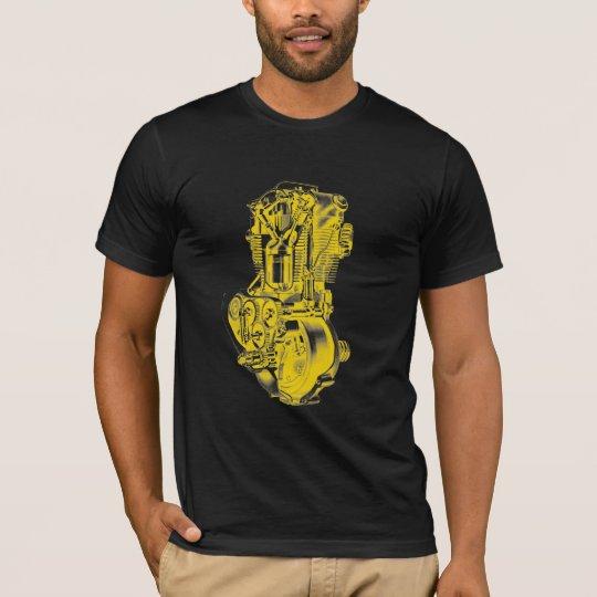 Triton - pre-unit T-Shirt