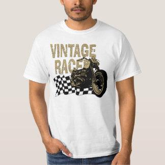 Triumph Bobber T-Shirt