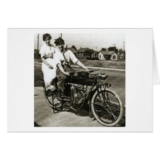 cycle lover dating She is the bestselling author of the numerology books glynis has your number and love by the numbers glynis does and by finding out which cycle you are in.