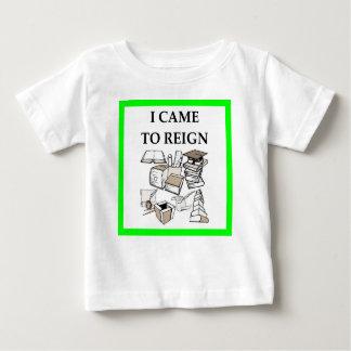 trivia baby T-Shirt