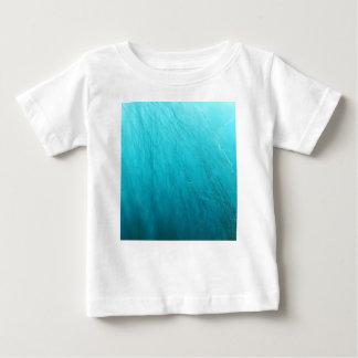 Troll Blue Baby T-Shirt