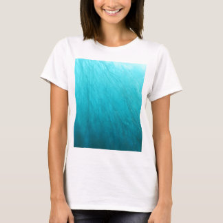 Troll Blue T-Shirt