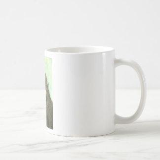 troll-clipart-11 classic white coffee mug