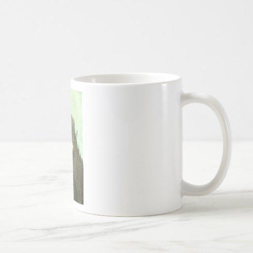 troll-clipart-11 mug