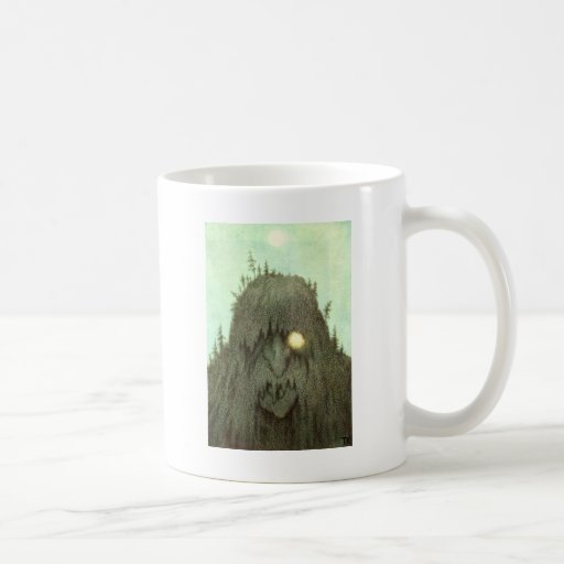 troll-clipart-11 mugs