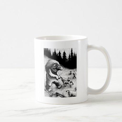 troll-clipart-13 mugs