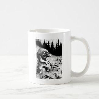 troll-clipart-13 mug