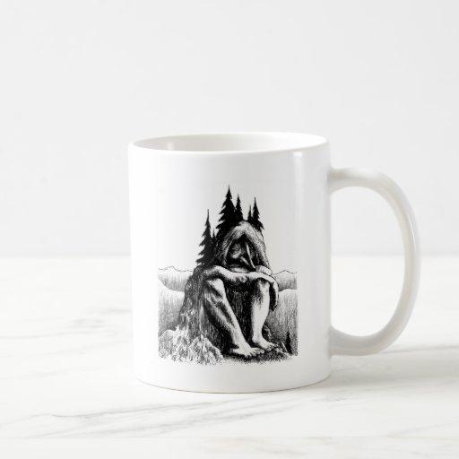 troll-clipart-14 mugs