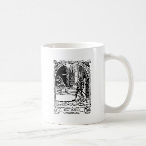 troll-clipart-1 coffee mugs