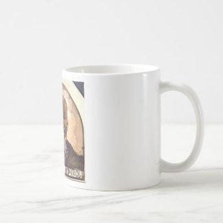 troll-clipart-4 mugs