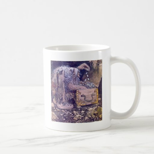 troll-clipart-6 coffee mugs