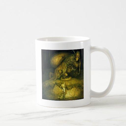 troll-clipart-8 coffee mug