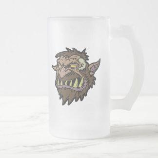 troll mugs