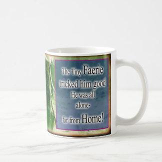 troll_mug_full coffee mug