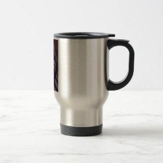 troll witch coffee mug