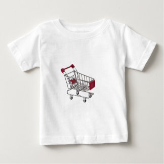 Trolley Baby T-Shirt