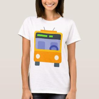 Trolleybus T-Shirt