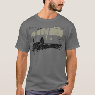trolleydark T-Shirt