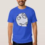 Trollface! Shirt