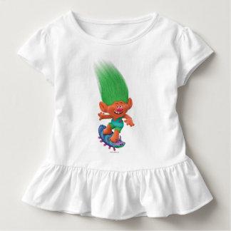 Trolls | Aspen Heitz Toddler T-shirt