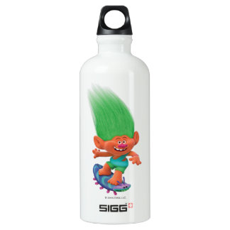 Trolls | Aspen Heitz Water Bottle