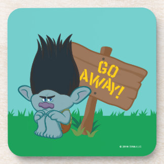Trolls | Branch - Go Away Coasters