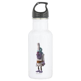 Trolls | Chef 532 Ml Water Bottle